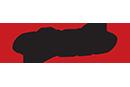 Elbeco logo