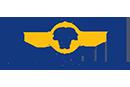 Smith & Warren logo