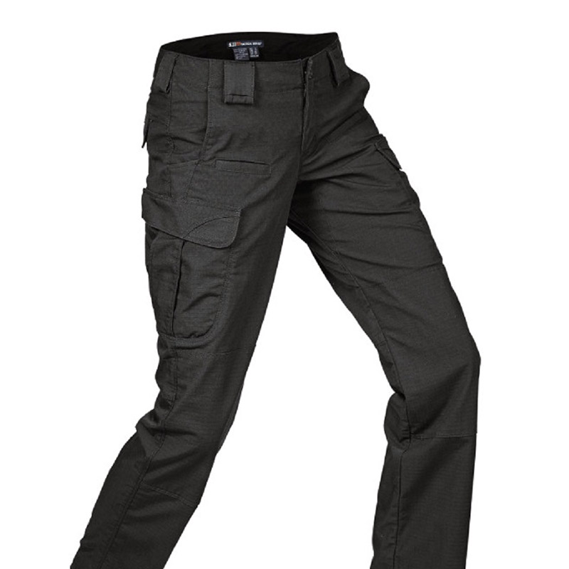 Differnt brands of high quality tactical pants